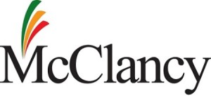 McClancylogo_NoTag_small