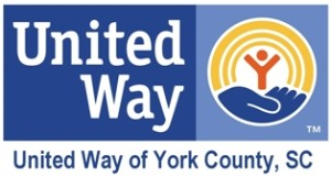 United Way of Yourk County, South Carolina