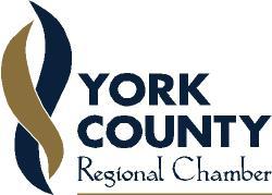 New Yourk Regional Chamber
