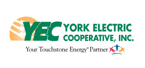 yorkelectric